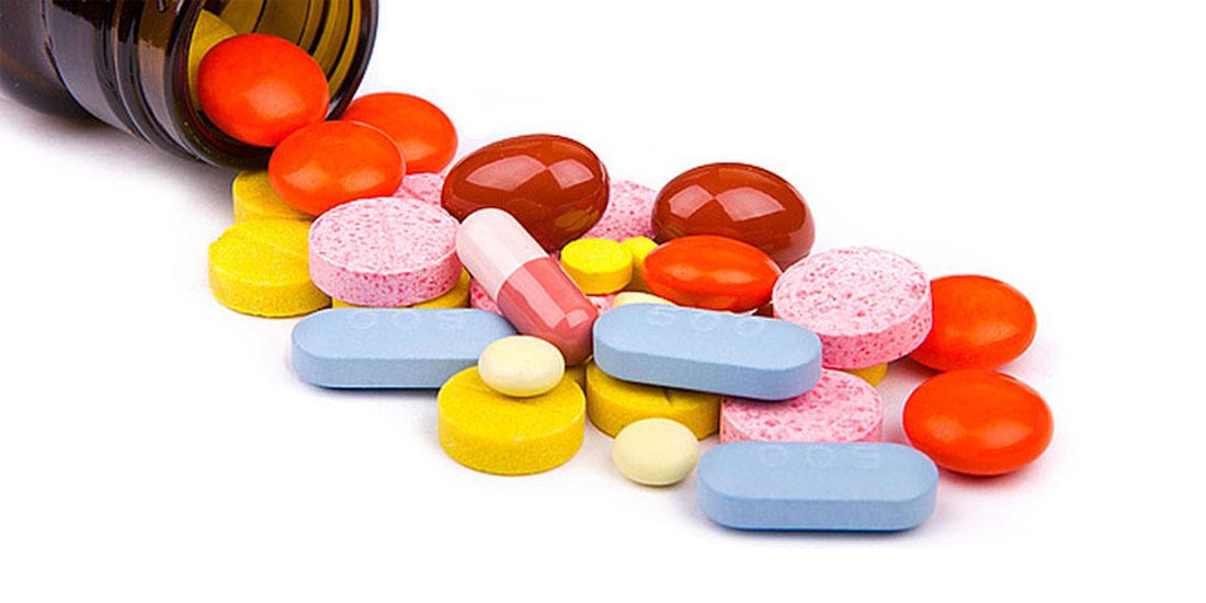 ΕΝΗΜΕΡΩΣΗ: Ανάκληση παρτίδων των φαρμακευτικών προϊόντων