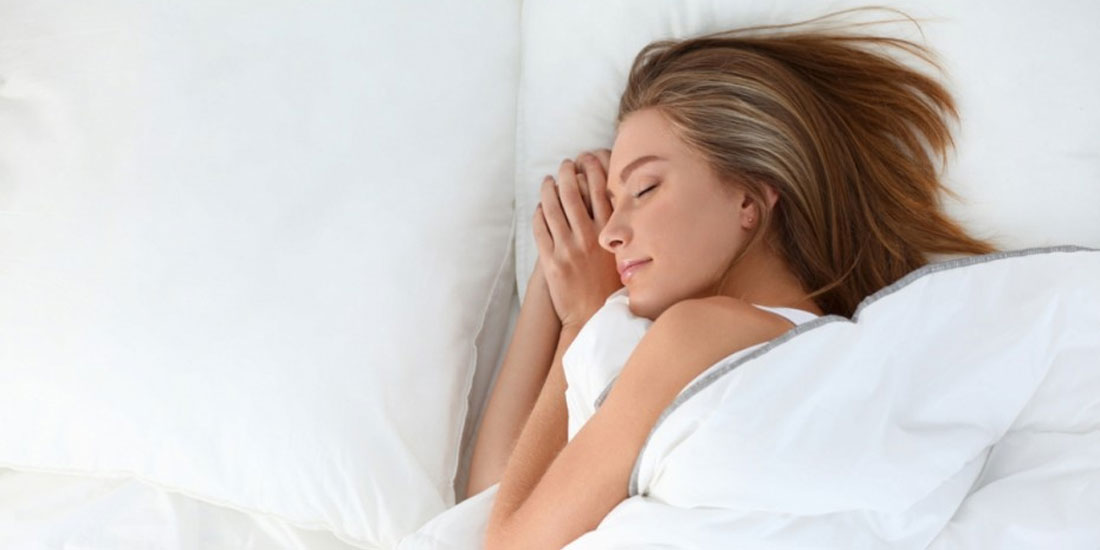 Πρόβλημα για την καρδιά οι λιγότερες από 6 ώρες ύπνου