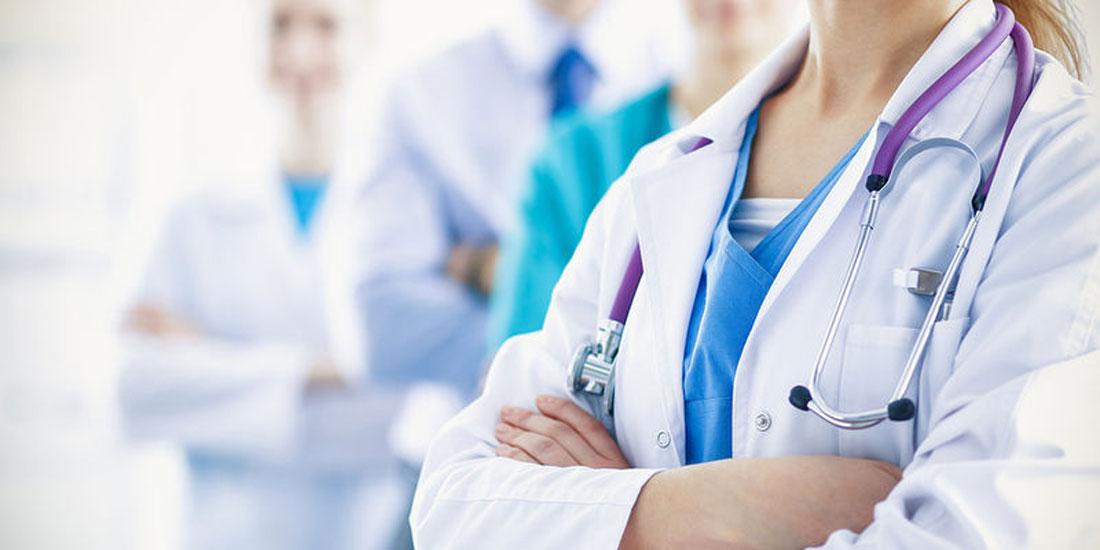 Λύθηκε προσωρινά το θέμα με τους επικουρικούς γιατρούς