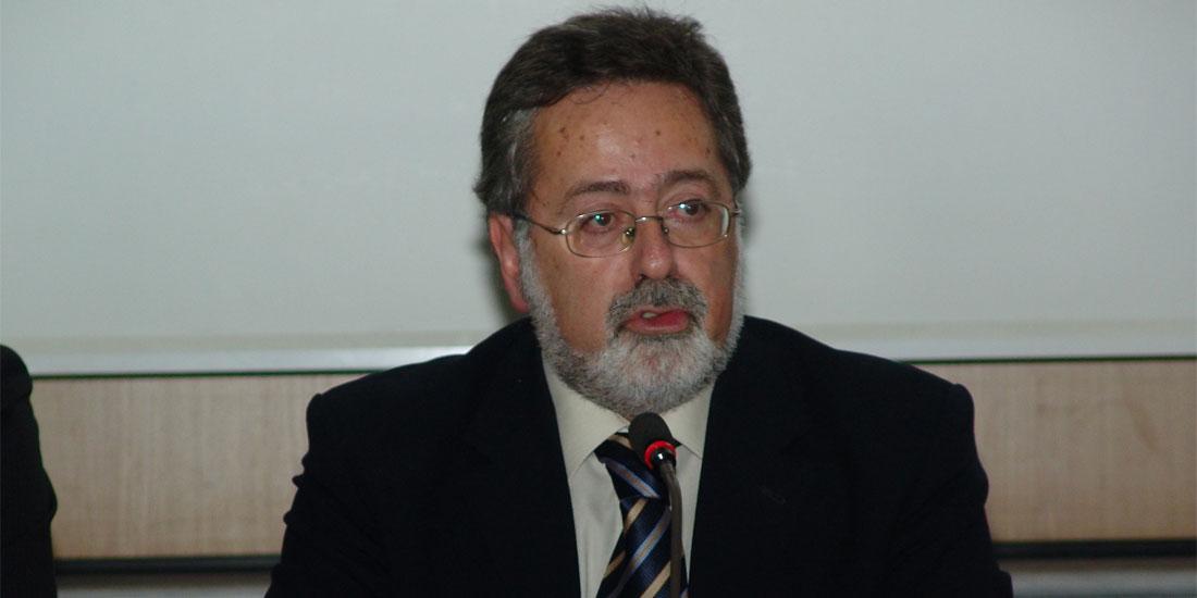 Κ. Θεοδοσιάδης: «Τα αξιόπιστα προϊόντα βρίσκονται στα ράφια των φαρμακείων»