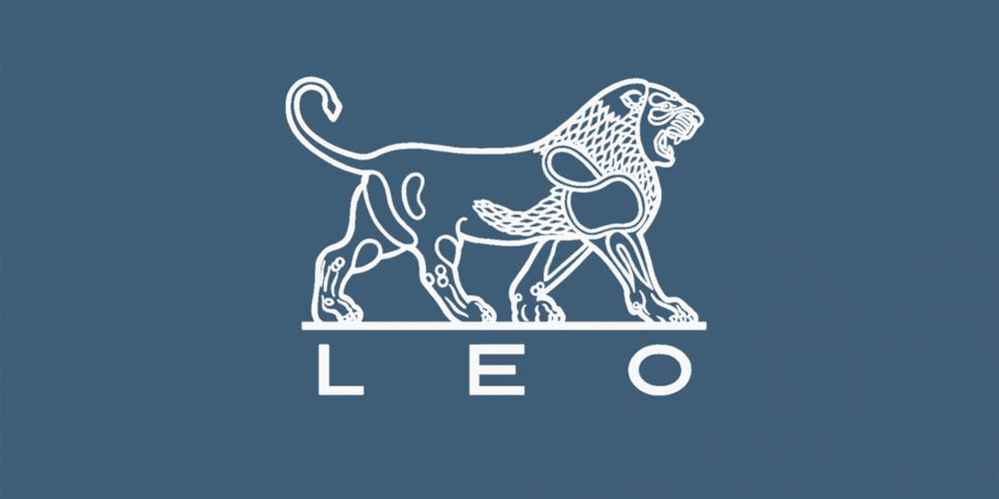 LEO Hellas: Έξι δεκαετίες δυναμικής παρουσίας στην Ελλάδα