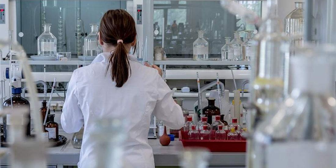 Νέο τεστ αίματος ανιχνεύει τη νόσο Αλτσχάιμερ αρκετά χρόνια πριν από την εμφάνιση των συμπτωμάτων