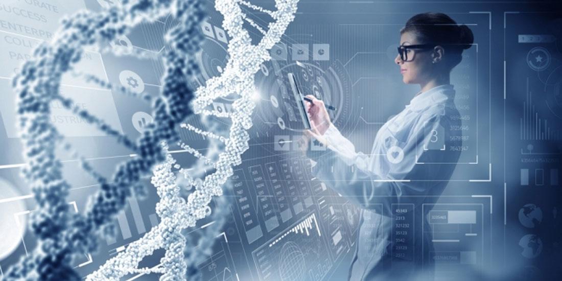 Αλλάζει ο σχεδιασμός του υπουργείου σχετικά με την αξιολόγηση τεχνολογιών υγείας
