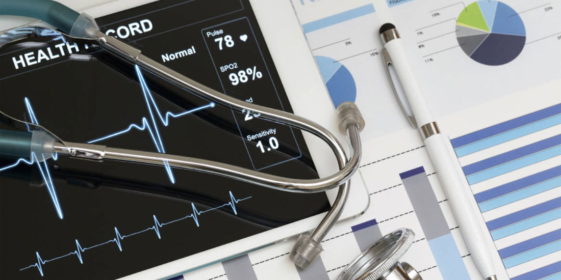 Ανάκαμψη στις δαπάνες υγείας παρουσιάζει η χώρα. Μεγάλη κάλυψη από την «τσέπη» των πολιτών