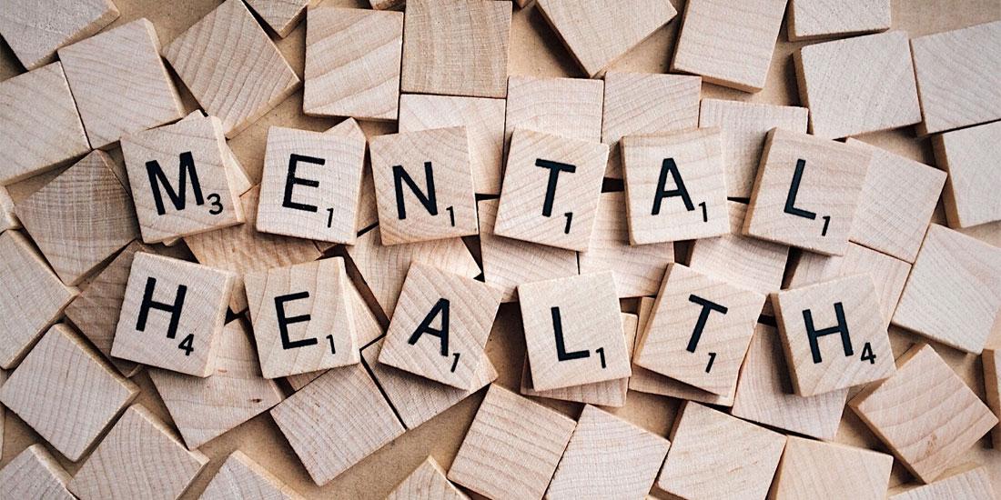 Χρηματοδότηση από την ΕΕ για δέκα δράσεις στον τομέα της ψυχικής υγείας