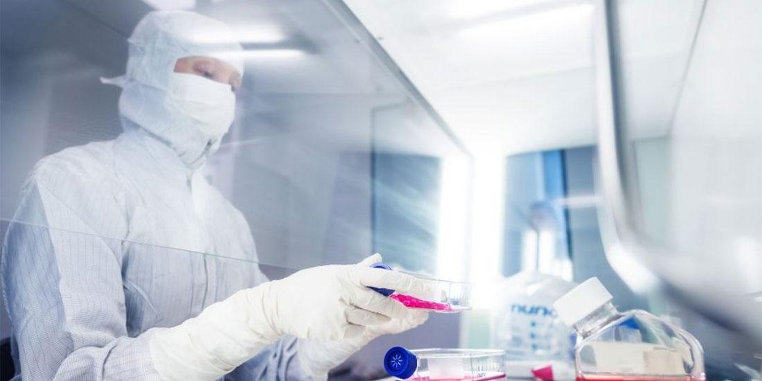 Ανακαλύφθηκαν 52 νέα γονίδια που συνδέονται με την οστεοαρθρίτιδα