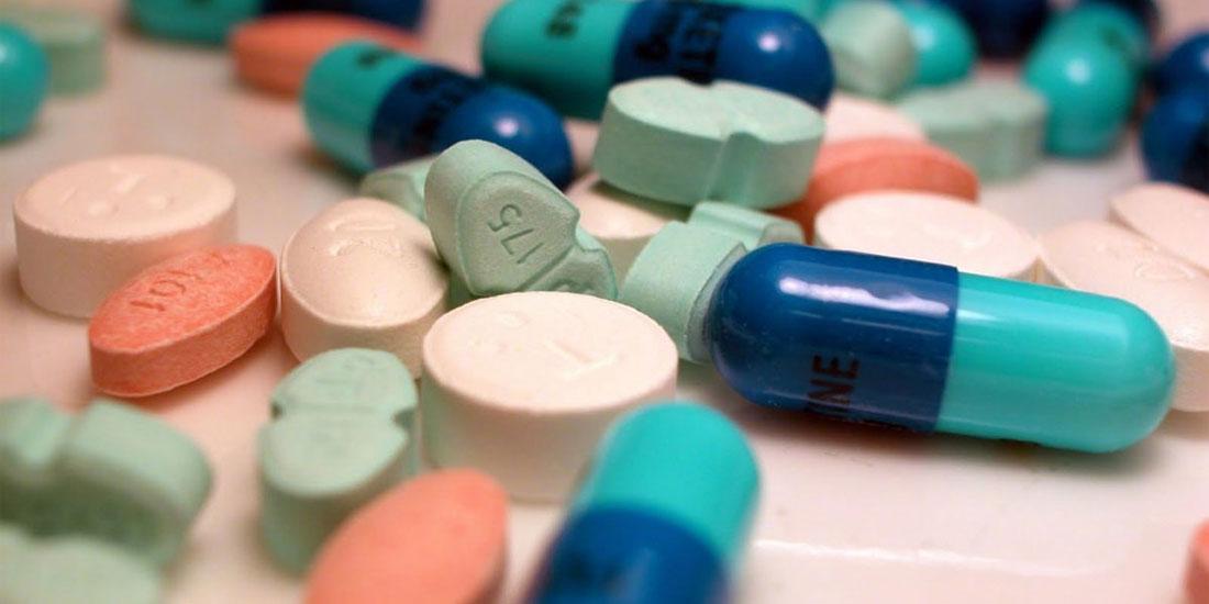 Αυξήθηκαν οι ελλείψεις φαρμάκων στην Αγγλία τους τελευταίους μήνες