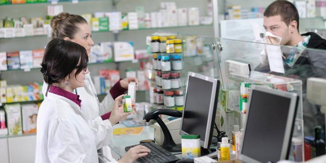 Οι φαρμακοποιοί, λύση για την αποφόρτιση των Τμημάτων Επειγόντων(;)