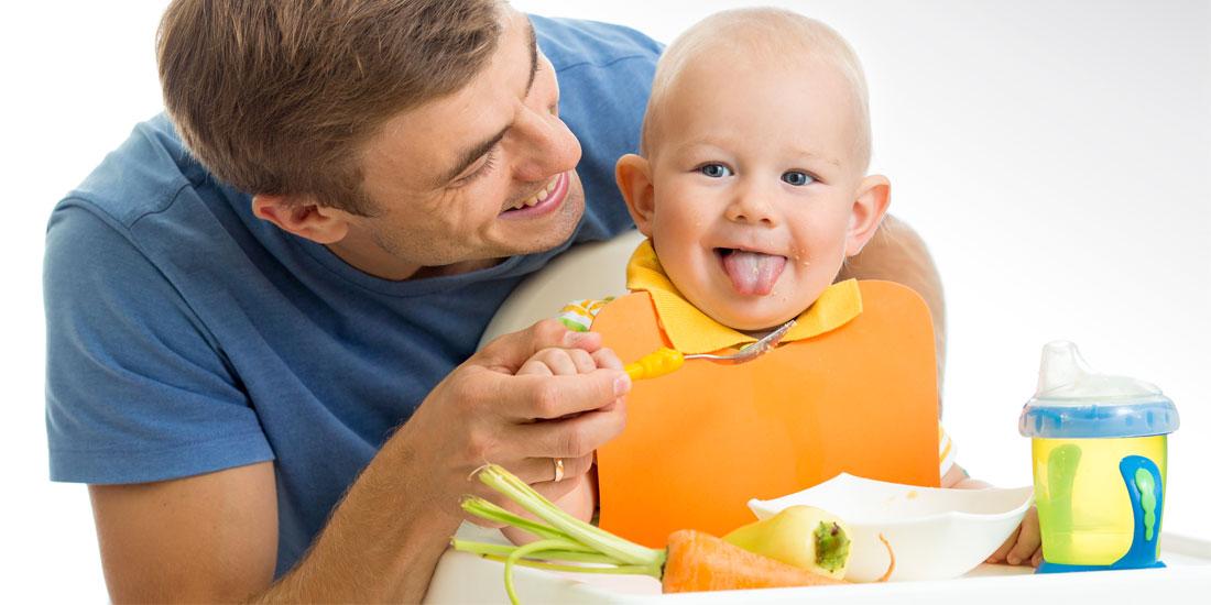 Εθνικό Μητρώο Πρόληψης και Αντιμετώπισης της Υπερβαρότητας και Παχυσαρκίας κατά την Παιδική και Εφηβική Ηλικία.
