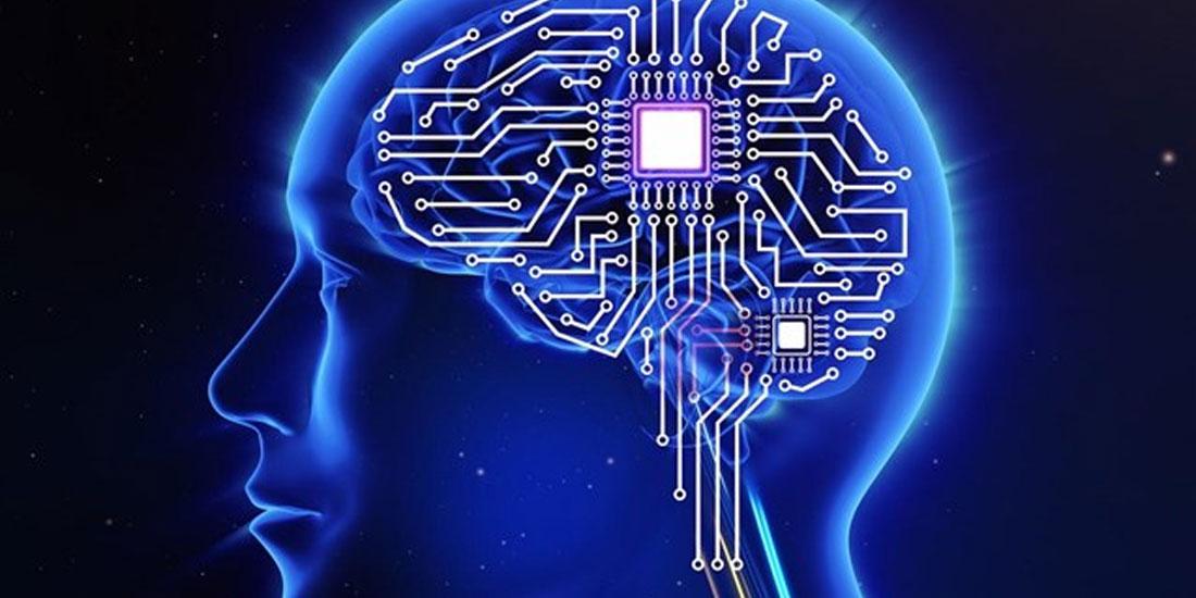Για πρώτη φορά εγκεφαλικά σήματα της σκέψης μεταφράστηκαν απευθείας σε καθαρή και κατανοητή συνθετική ομιλία