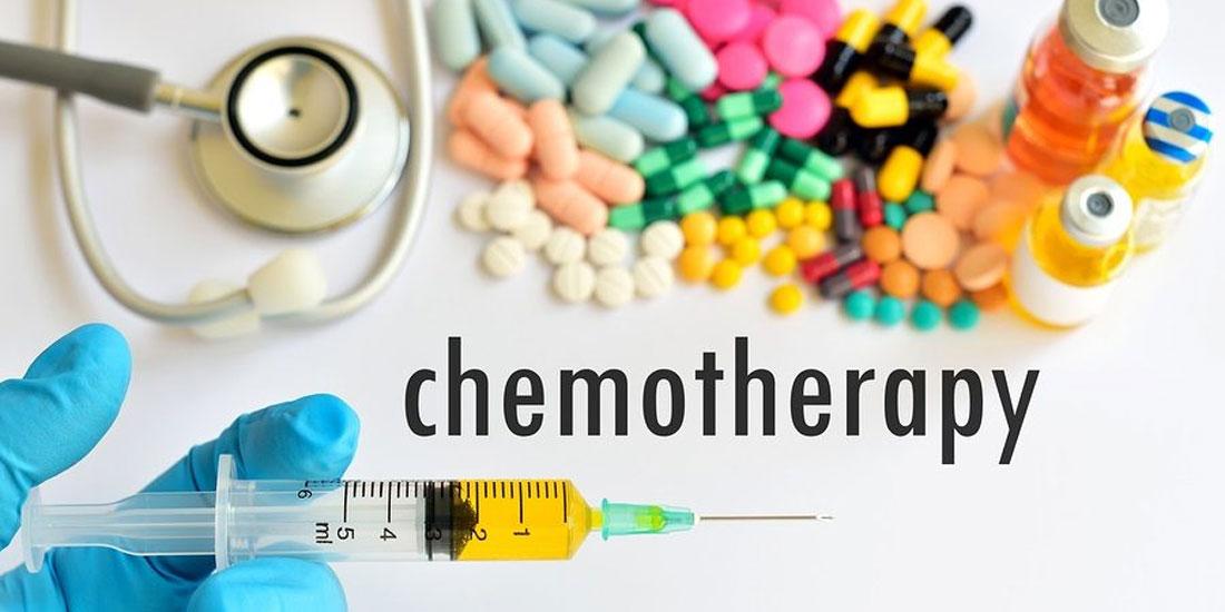 Τι απαντά ο ΕΟΠΥΥ στις καταγγελίες της ΠΟΕΔΗΝ για τα χημικοθεραπευτικά σκευάσματα