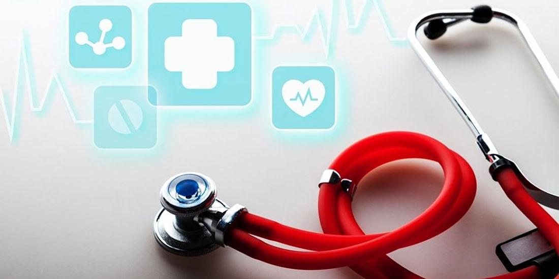 Υπ. Υγείας: Ανάπτυξη της 1ης Ακαδημαϊκής Μονάδας Πρωτοβάθμιας Φροντίδας Υγείας