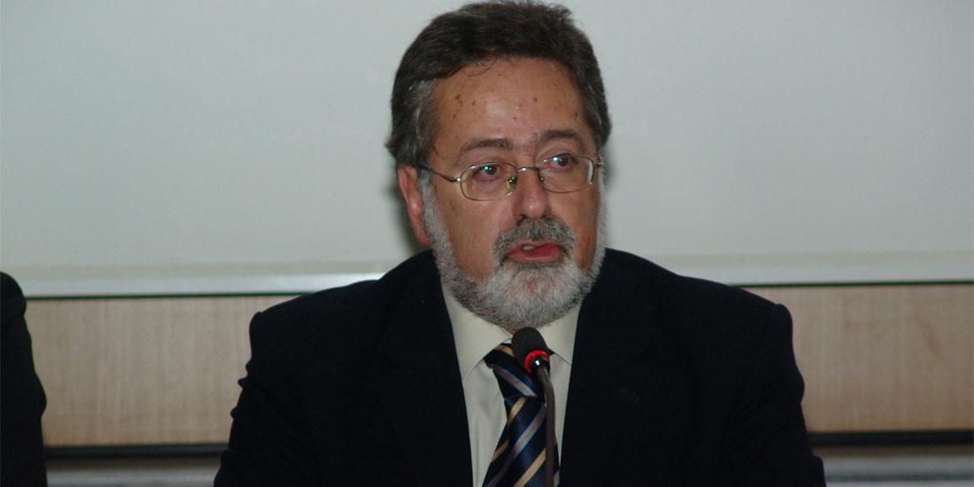 Κ. Θεοδοσιάδης: «Οι ελλείψεις είναι μία μόνιμη κατάσταση που πλέον έχουμε φτάσει στο σημείο να έχουμε συνηθίσει»