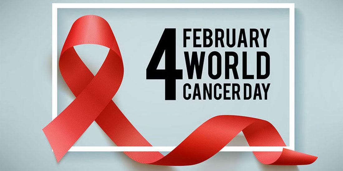 Παγκόσμια Ημέρα κατά του καρκίνου: Παγκόσμια προτροπή των ειδικών για την πρώιμη διάγνωση με στόχο τη βελτίωση της επιβίωσης των ασθενών