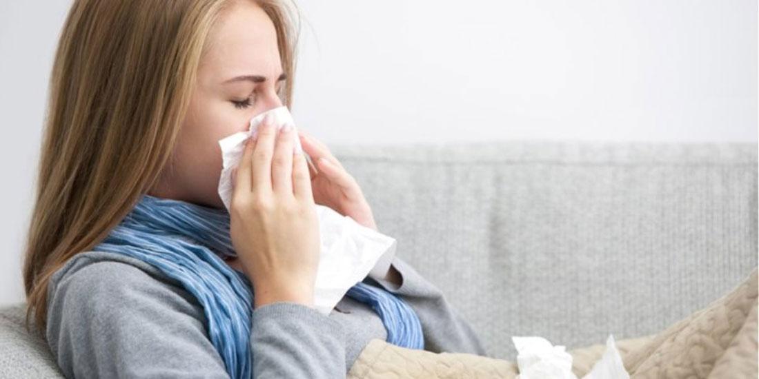 Σε 18 ανήλθαν οι νεκροί από τη γρίπη - 3 παιδιά νοσηλεύονται σε ΜΕΘ