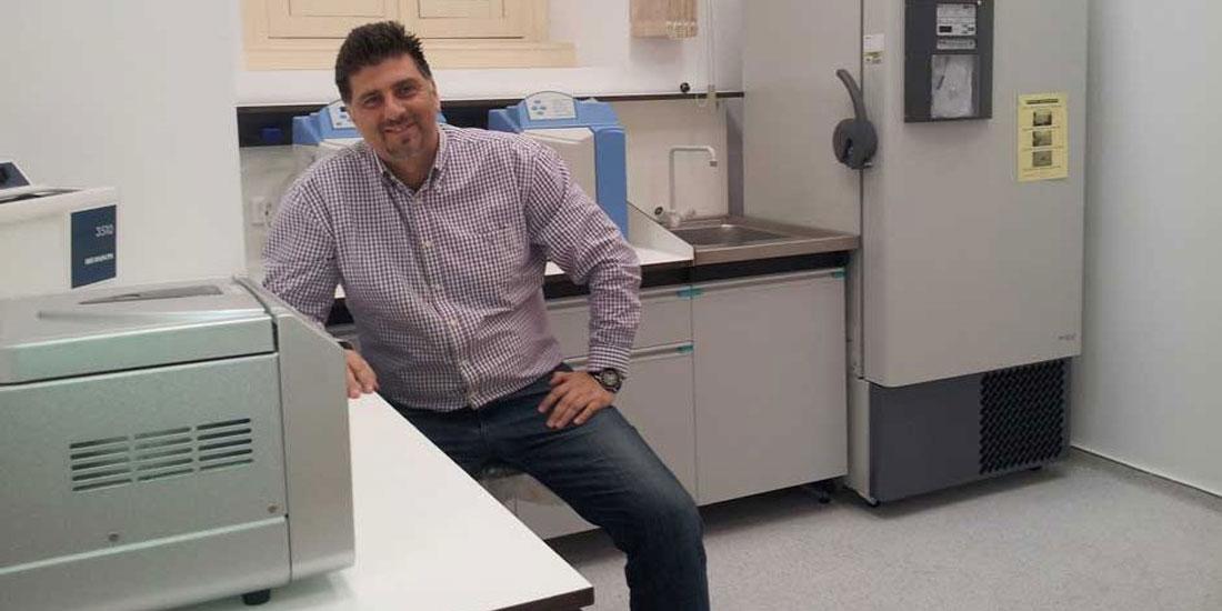Οι μετα-βιοδείκτες και η συμβολή τους στη διάγνωση νευροεκφυλιστικών νόσων
