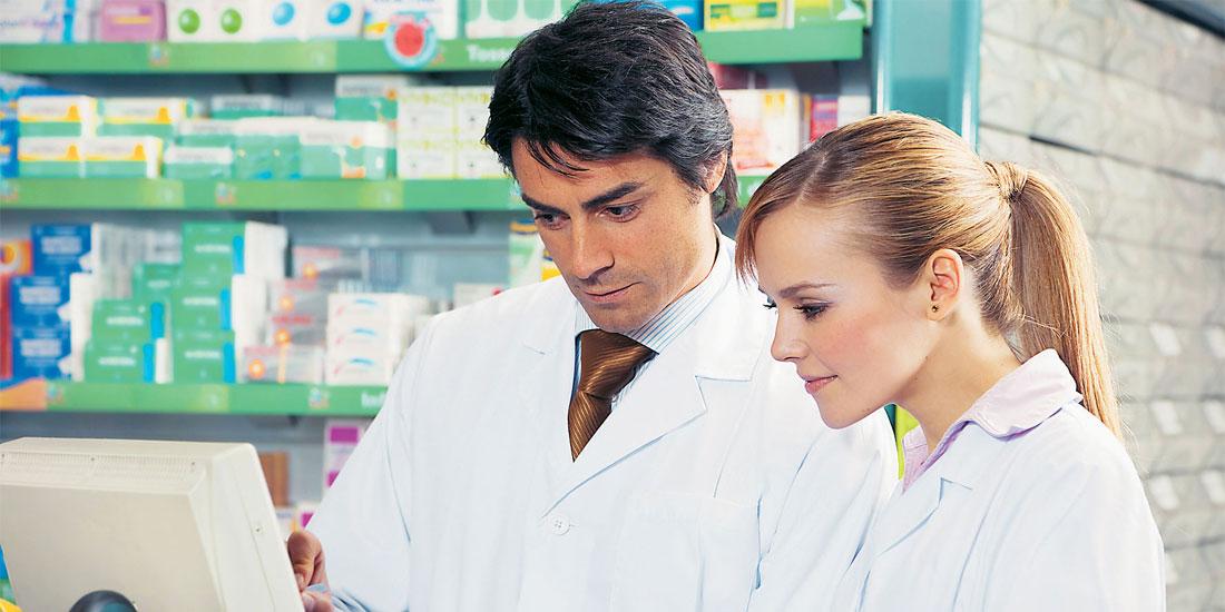 Με στόχο πλέον την αποζημίωση υπηρεσιών οι συνεταιρισμένοι φαρμακοποιοί ανακοίνωσαν επίσημα το νέο project μετά τον Αρεταίο