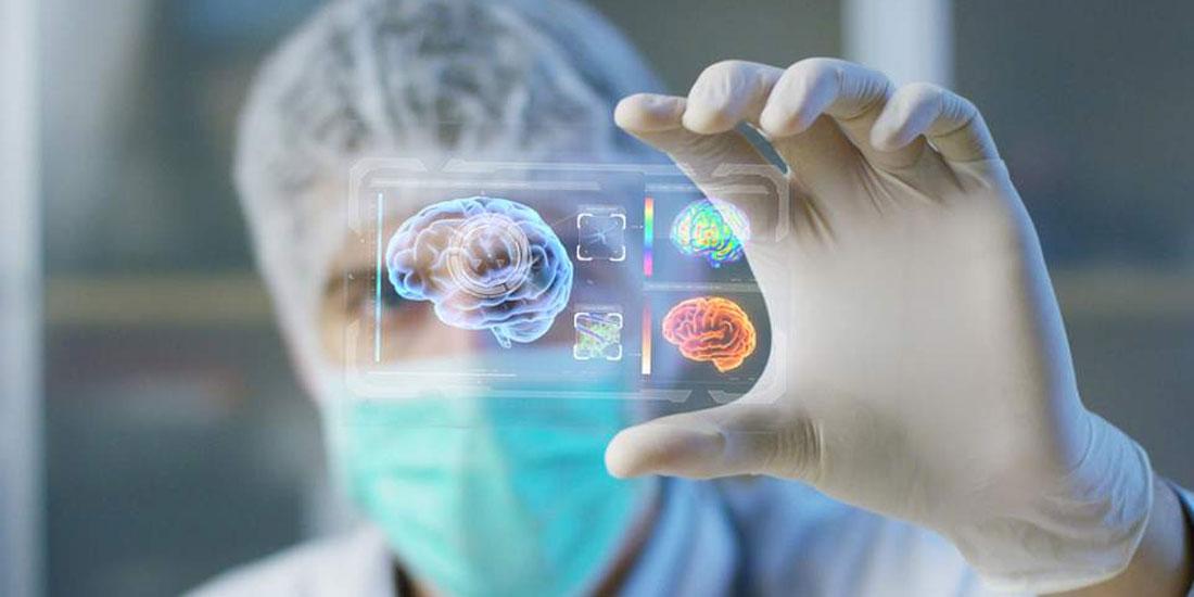 Επιστήμονες με επικεφαλής μια Ελληνίδα βρήκαν το νευρωνικό αποτύπωμα της συνείδησης στον εγκέφαλο!
