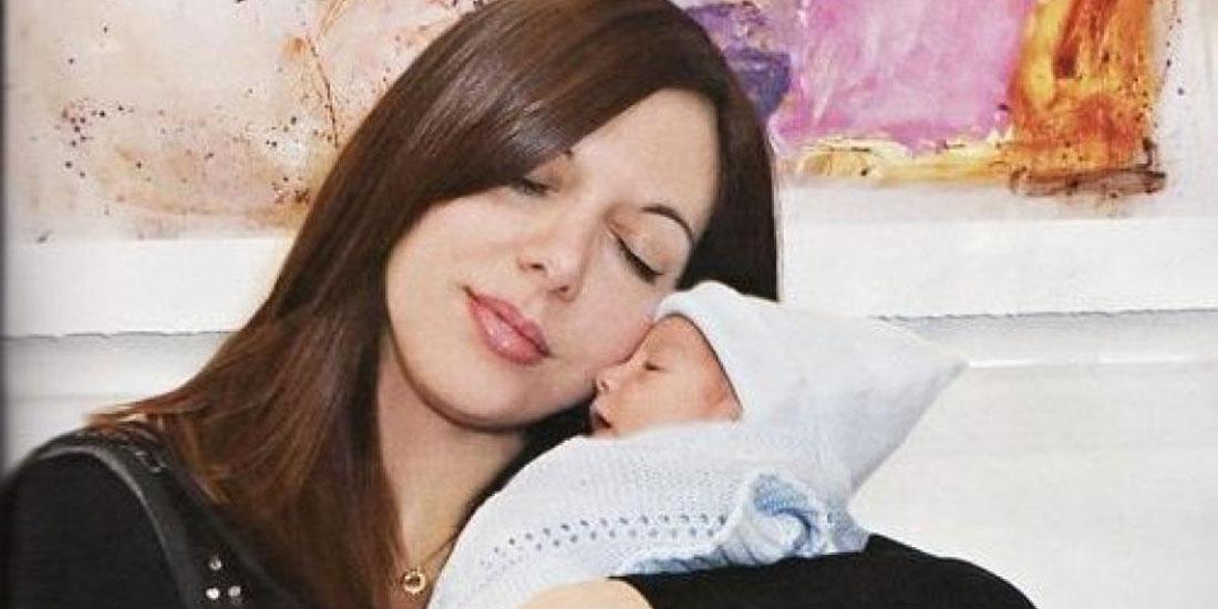 Έφυγε από τη ζωή η πρώτη Ελληνίδα που έγινε μητέρα μετά από μεταμόσχευση καρδιάς