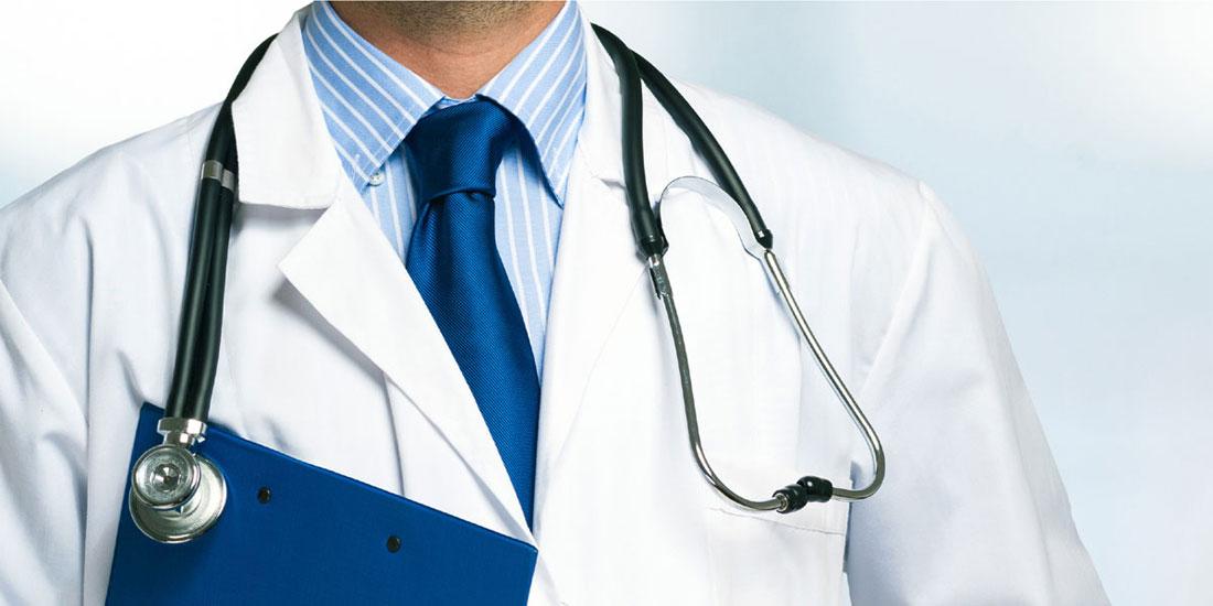 Κύπρος: Συνελήφθη γιατρός ως ύποπτος πλαστογραφίας