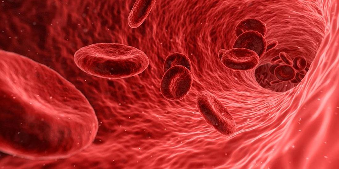 Νέα φάρμακα παρέχουν μεγαλύτερη ασφάλεια στους ασθενείς με αιμορροφιλία Α