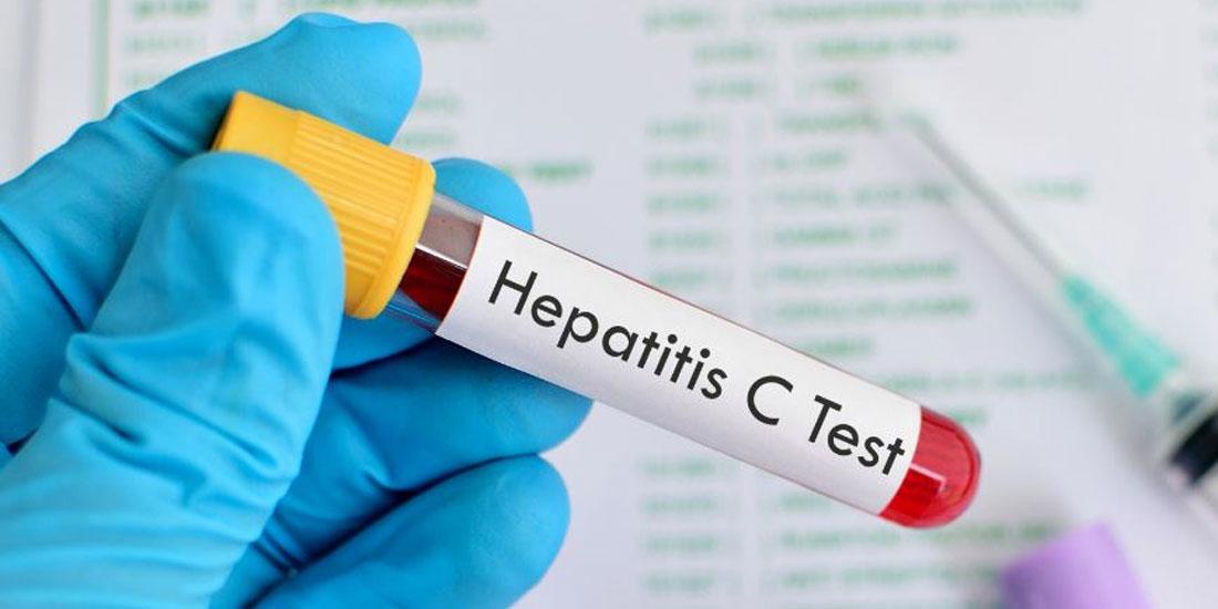 Ειδοποίηση για εξέταση ηπατίτιδας C, στο σύστημα ηλεκτρονικής συνταγογράφησης