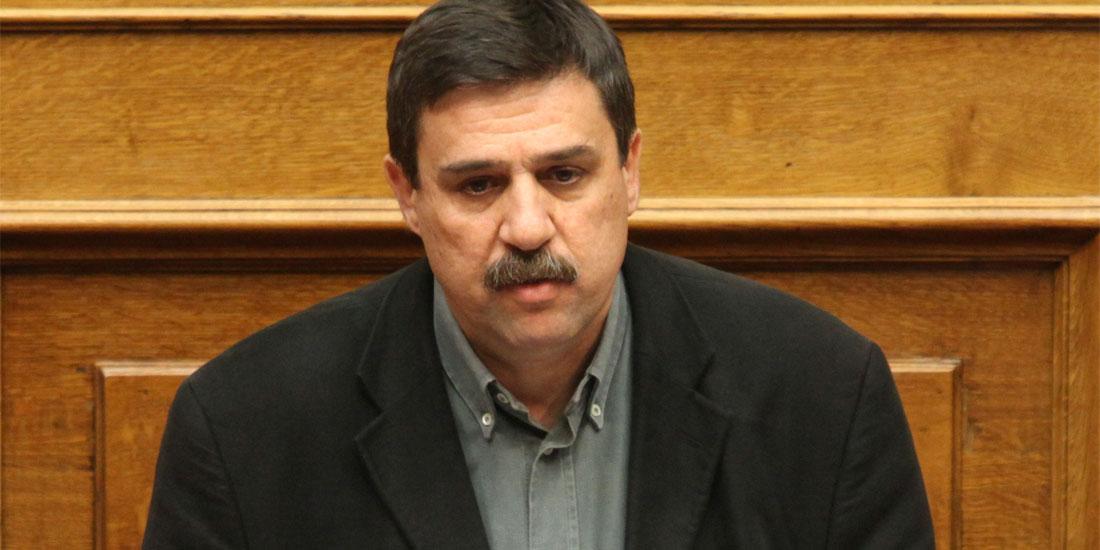 Για νέες δυνατότητες στο χώρο του φαρμάκου μίλησε ο υπουργός Υγείας, Α.Ξανθός σε εκδήλωση της Πανελλήνιας Ένωσης Φαρμακοβιομηχανίας