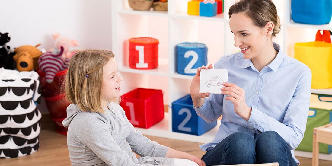 Στα «κάγκελα» γονείς για την Ειδική Αγωγή στα παιδιά τους
