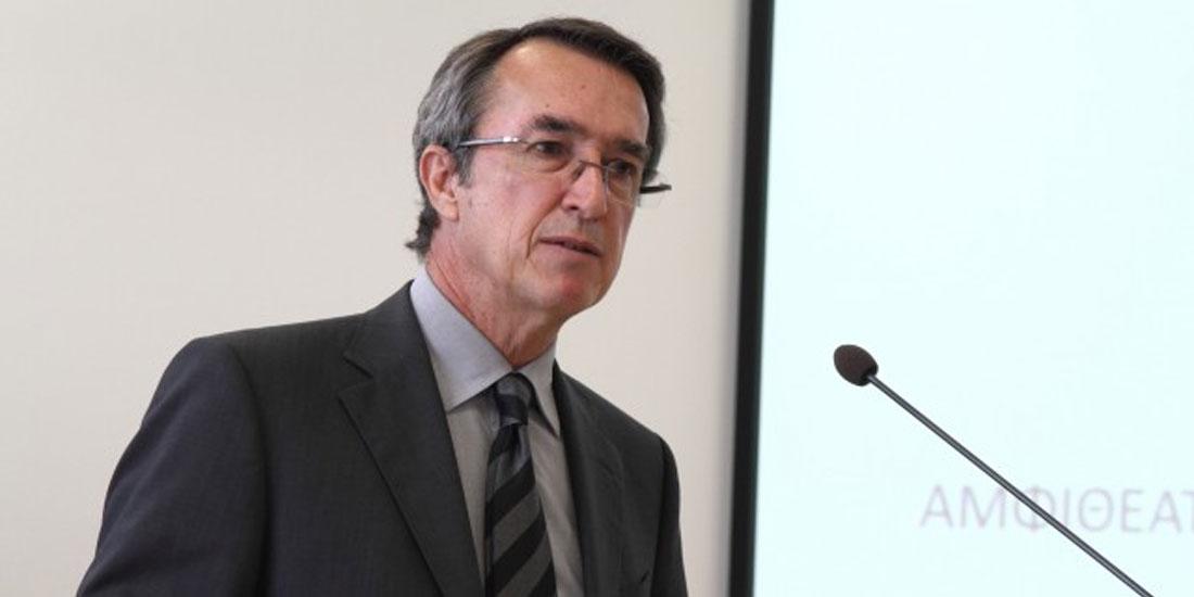 Γιάννης Τούντας: Ευθύνη των ίδιων των φαρμακοποιών και των φορέων τους να προετοιμαστούν για το ρόλο που διεκδικούν στην ΠΦΥ