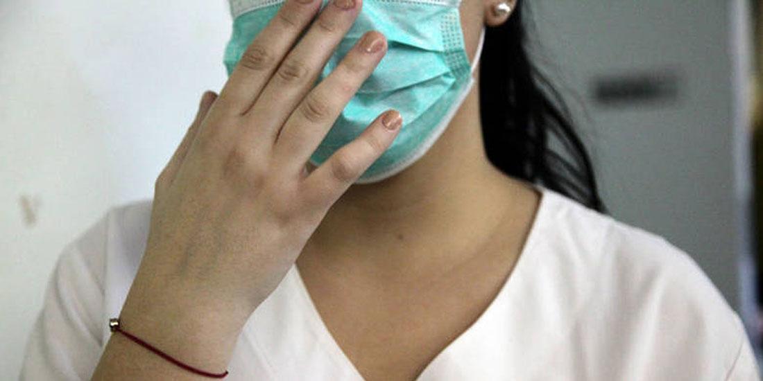 Συνολικά 56 άτομα έχουν χάσει τη ζωή τους από επιπλοκές της γρίπης