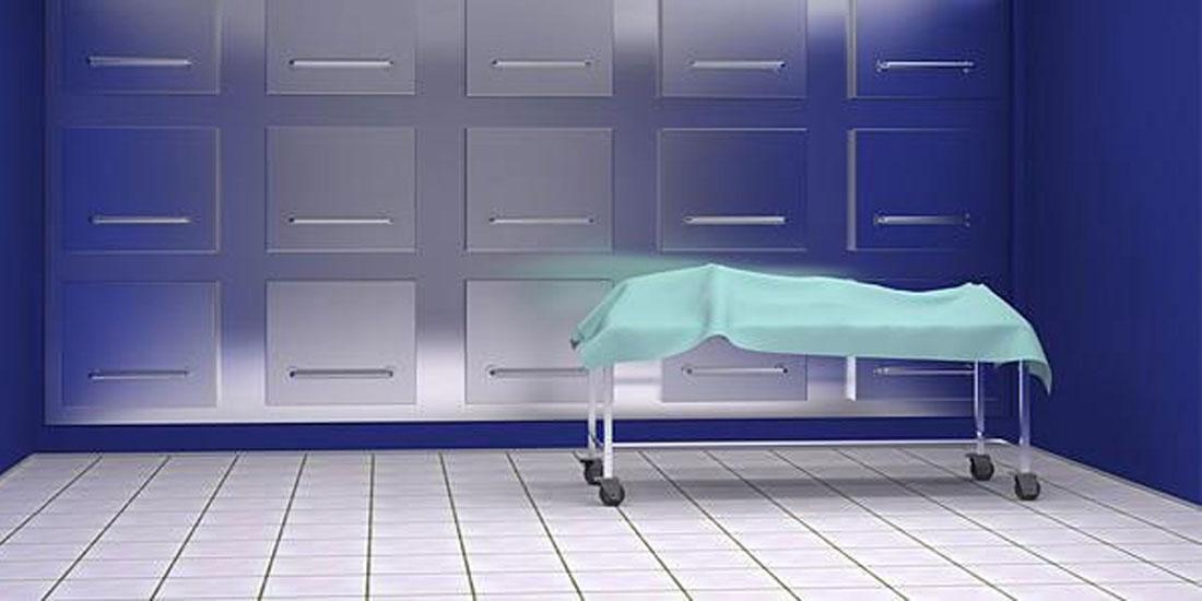 Ενίσχυση της ιατροδικαστικής στο ΕΣΥ ζητά η ΕΙΕ