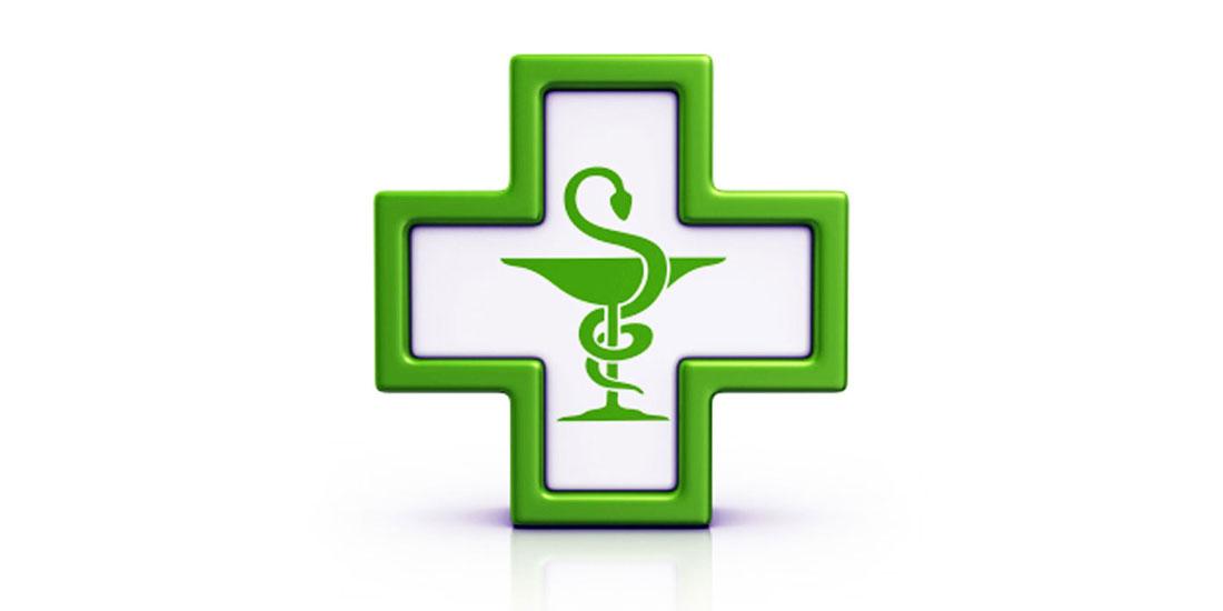 «Αναχρονιστικό» το νομοσχέδιο του υπουργείου Υγείας, σύμφωνα με τον Πανελλήνιο Φαρμακευτικό Σύλλογο