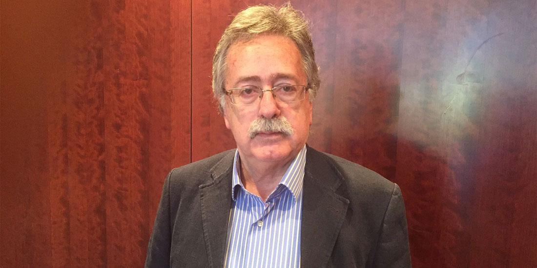 Στη Βουλή ο Κ. Θεοδοσιάδης να μιλήσει στη συνεδρίαση της Διακομματικής Επιτροπής για το Φάρμακο