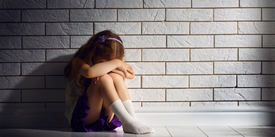 «Ιατρική και νομική αξιολόγηση της ενδοοικογενειακής βίας»: Ημερίδα της Ιατροδικαστικής Υπηρεσίας