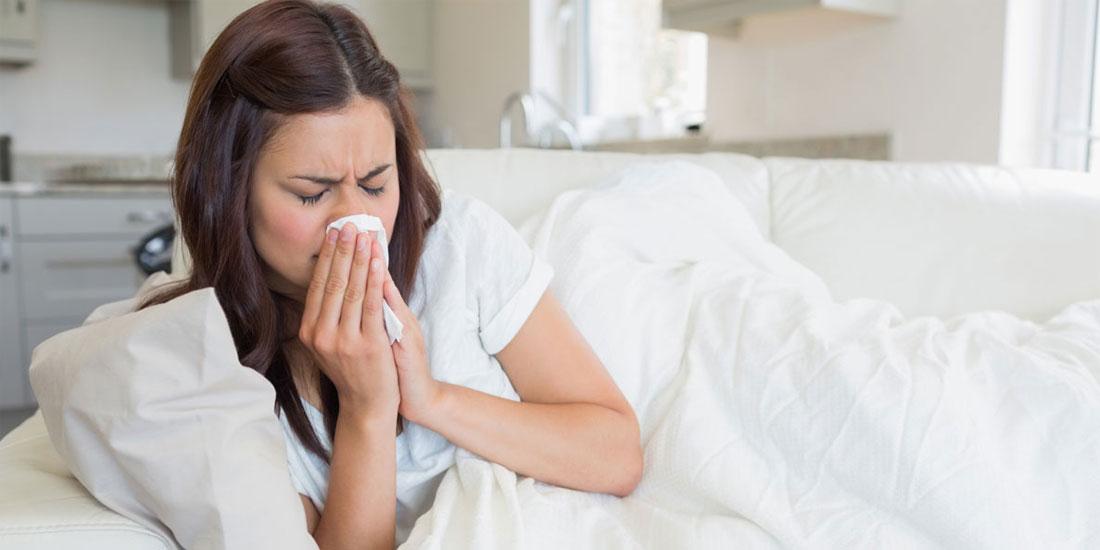 ΚΕΕΛΠΝΟ: Συνολικά 74 τα θύματα της γρίπης εκ των οποίων 18 την τελευταία εβδομάδα