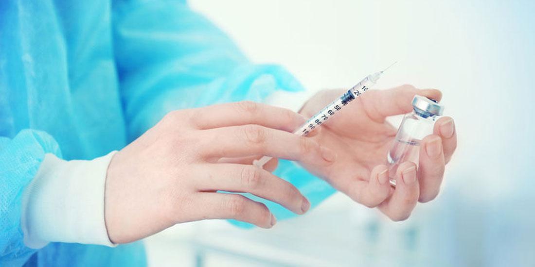 Νέο τετραπλό εμβόλιο κατά της γρίπης με βάση την κυτταρική τεχνολογία