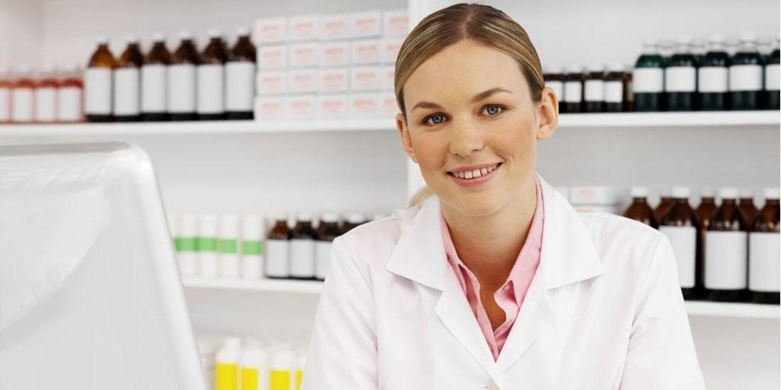 Τι προβλέπει το πρόγραμμα υγείας της Νέας Δημοκρατίας για τους φαρμακοποιούς