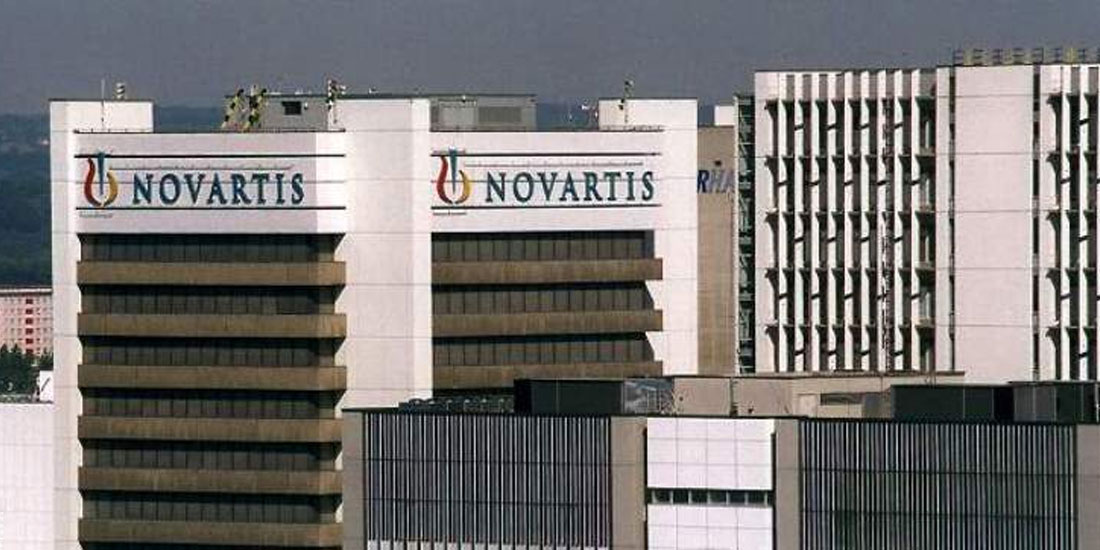 Novartis Hellas: Διάκριση στα Hellenic Responsible Business Awards