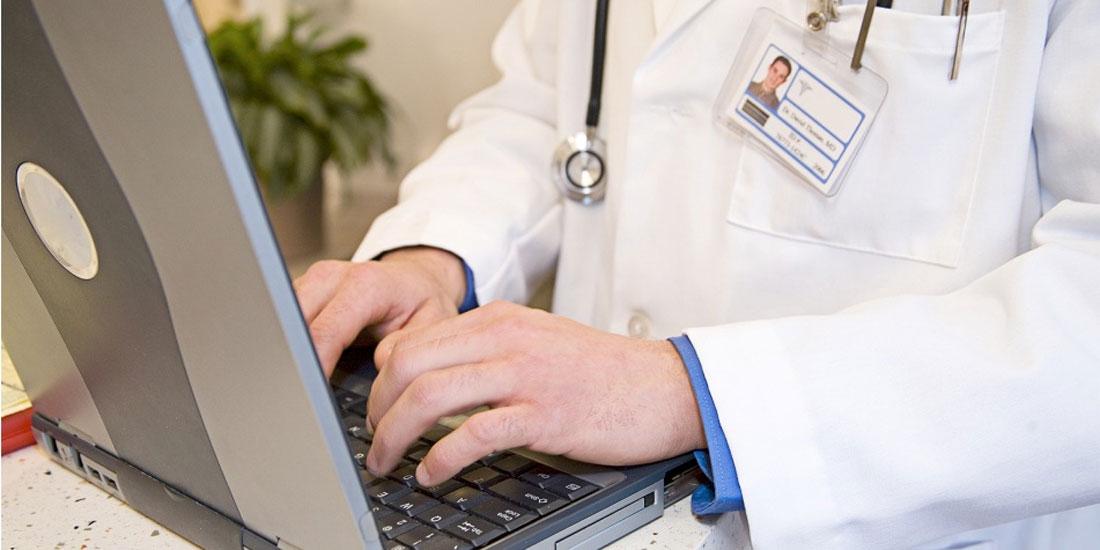 Από σήμερα μόνο ηλεκτρονικά η έκδοση γνωματεύσεων ειδικών θεραπειών για παιδιά και εφήβους