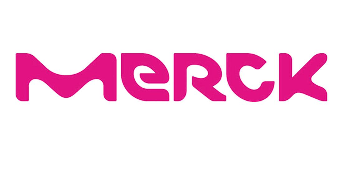 Merck: Ανάμεσα στους Κορυφαίους Εργοδότες για το 2019 Παγκοσμίως, στην Ευρώπη και στην Ελλάδα