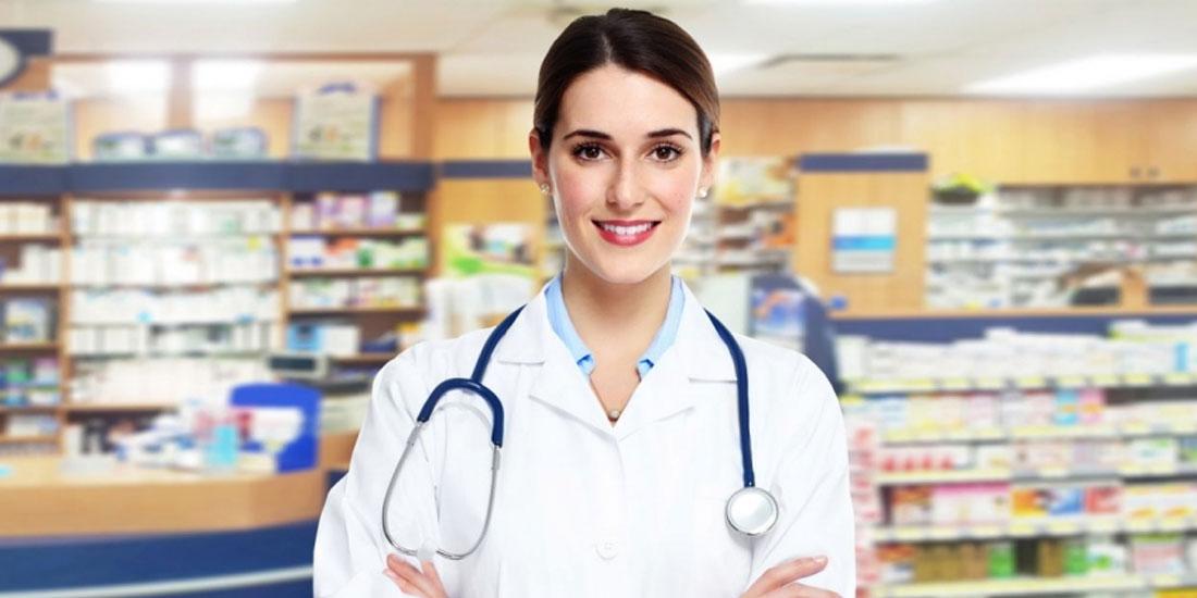 Καλά νέα για τους φαρμακοποιούς, έρχονται σύντομα
