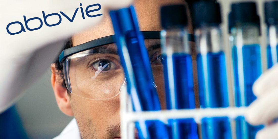AbbVie και φαρμακευτική καινοτομία: Κόμβος κλινικής έρευνας στην Ελλάδα για 12 χώρες της νότιας Ευρώπης