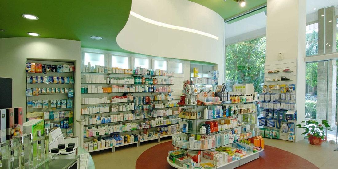 Η 4η βιομηχανική επανάσταση αλλάζει  τις δραστηριότητες και την λειτουργία του φαρμακείου
