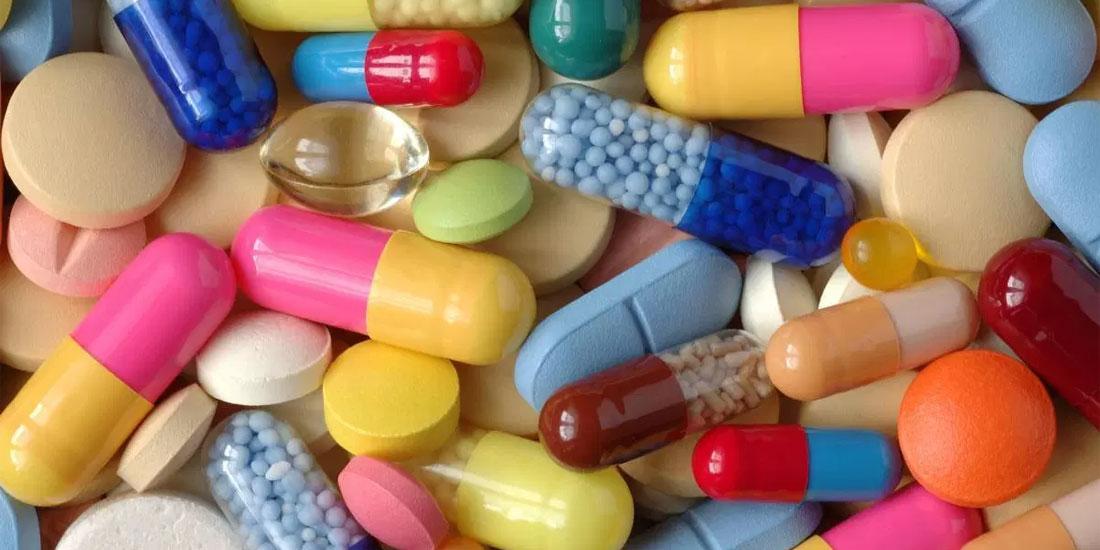 Ινδία: Τη χρωματική κωδικοποίηση επιλέγει η κυβέρνηση για την προώθηση των γενοσήμων φαρμάκων