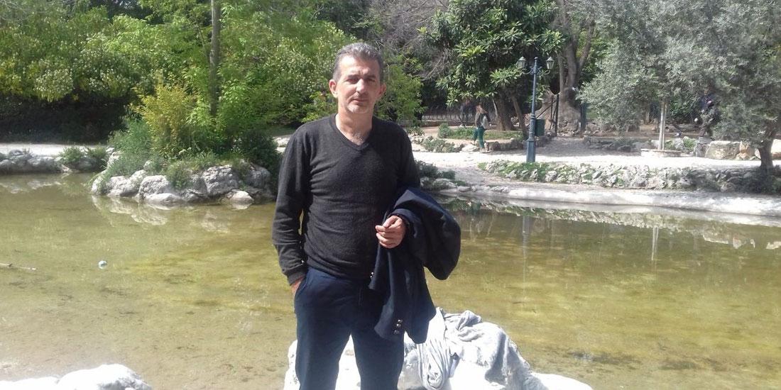 Γιάννης Τσικανδηλάκης στο DailyPharmaNews: «Τουλάχιστον ατυχής η δήλωση Θεοδοσιάδη»