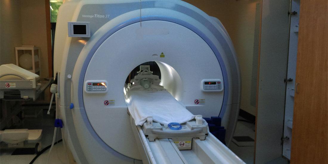 Ολοκληρώθηκε ο διαγωνισμός για την προμήθεια μηχανημάτων στα νοσοκομεία