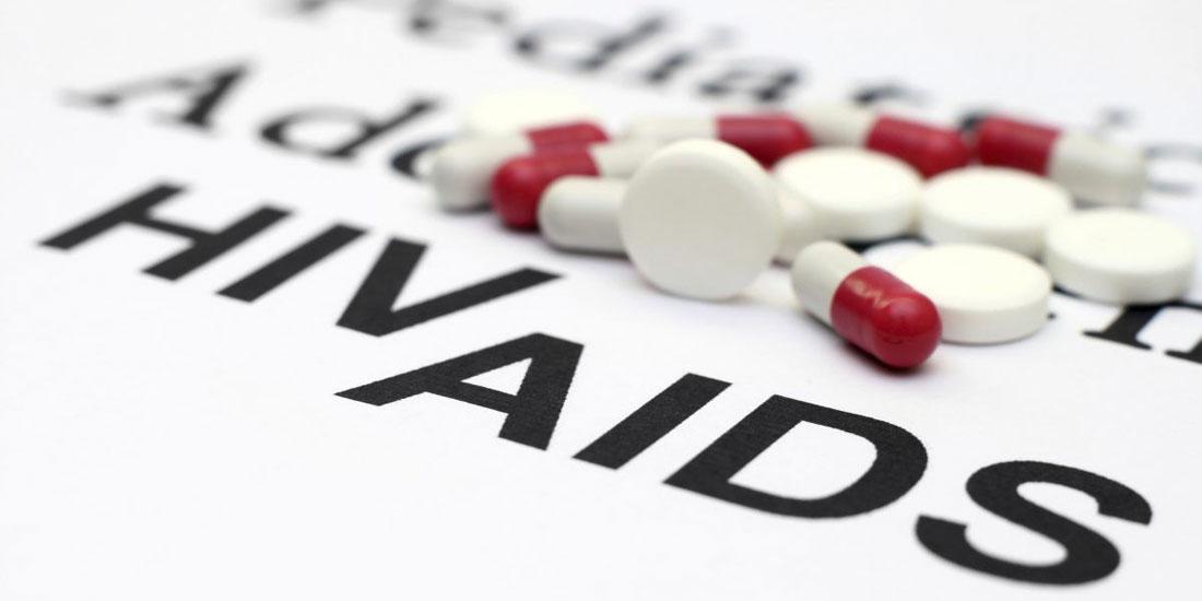 Νέα μηνιαία ενέσιμη συνδυαστική θεραπεία για τον HIV