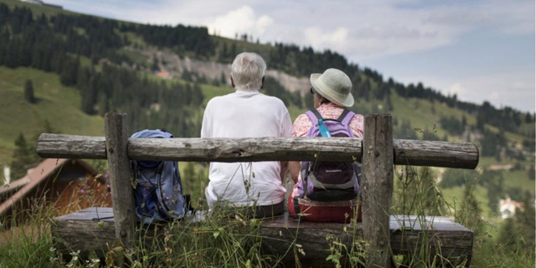 Αρνητικά επηρεάστηκε το προσδόκιμο ζωής των Ευρωπαίων σύμφωνα με έκθεση του ΟΟΣΑ