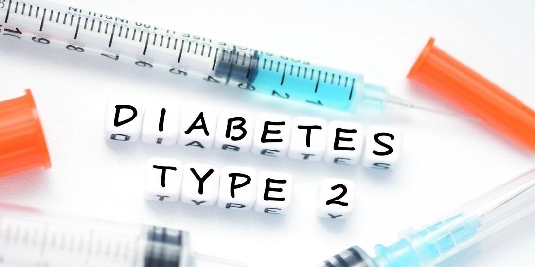 425 εκατομμύρια άτομα, σε όλο τον κόσμο, πάσχουν από Σακχαρώδη Διαβήτη τύπου 2