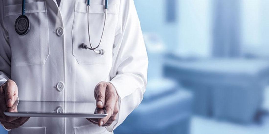 Επέκταση του συστήματος ηλεκτρονικής συνταγογράφησης στα νοσοκομεία από την ΗΔΙΚΑ